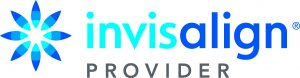 official Invisalign provider