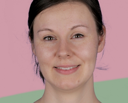 Marina Nimmich